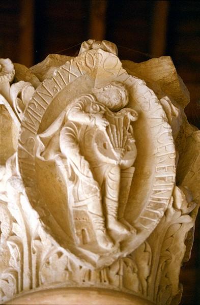 FR-Cluny-Abbaye-2643-0036