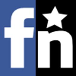File:Facenorris logo short form.png - Wikimedia Commons