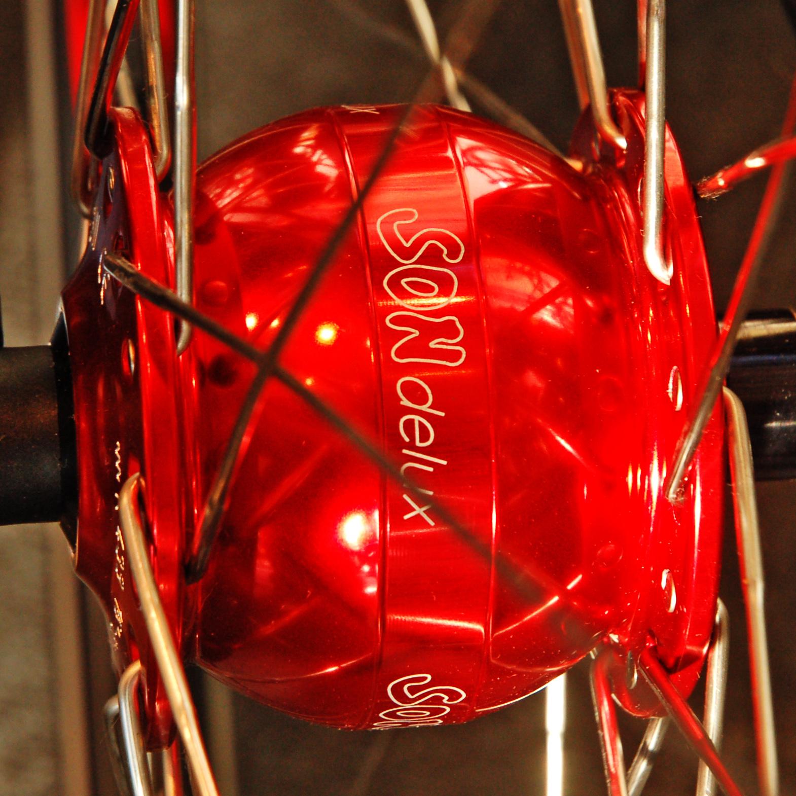Fahrradtechnik-by-RalfR-3.jpg