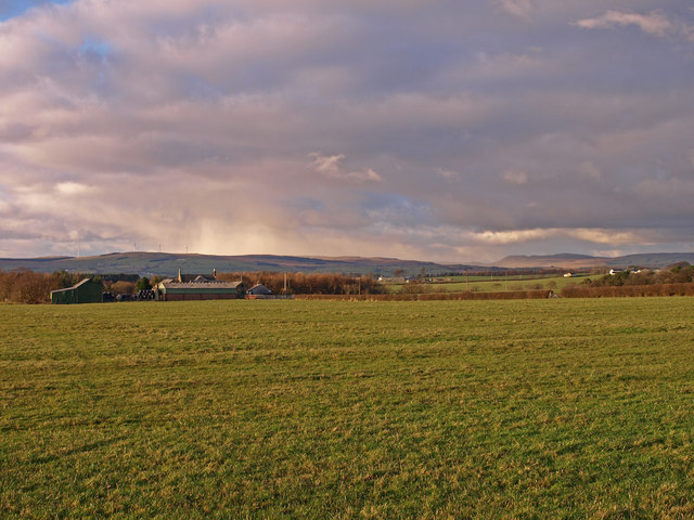 File:Field, South Lissens Farm - geograph.org.uk - 1623015.jpg