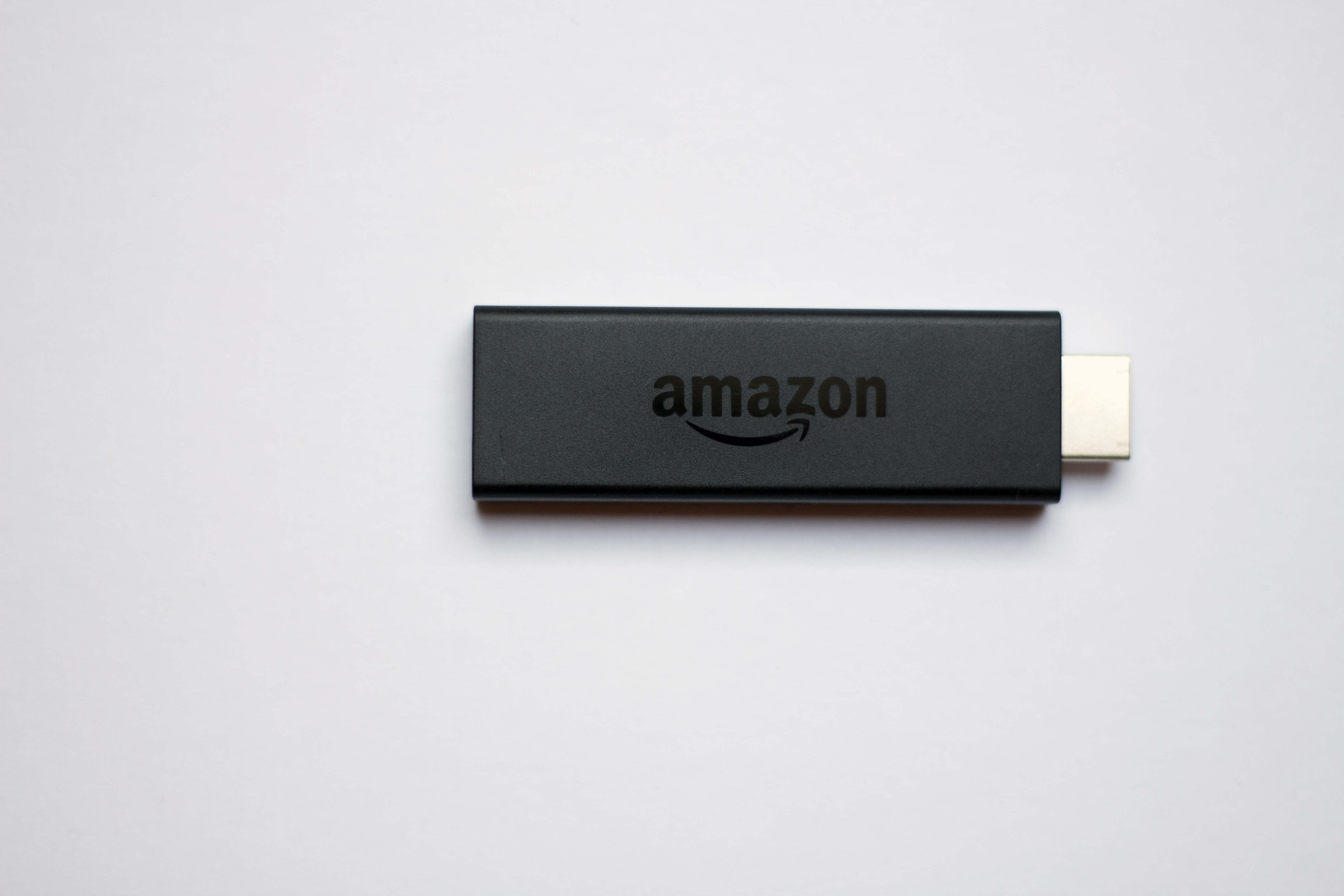 File:Fire-TV Stick Front.jpg - Wikimedia Commons