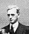 Frank A. Waite, 1919 (cropped).jpg