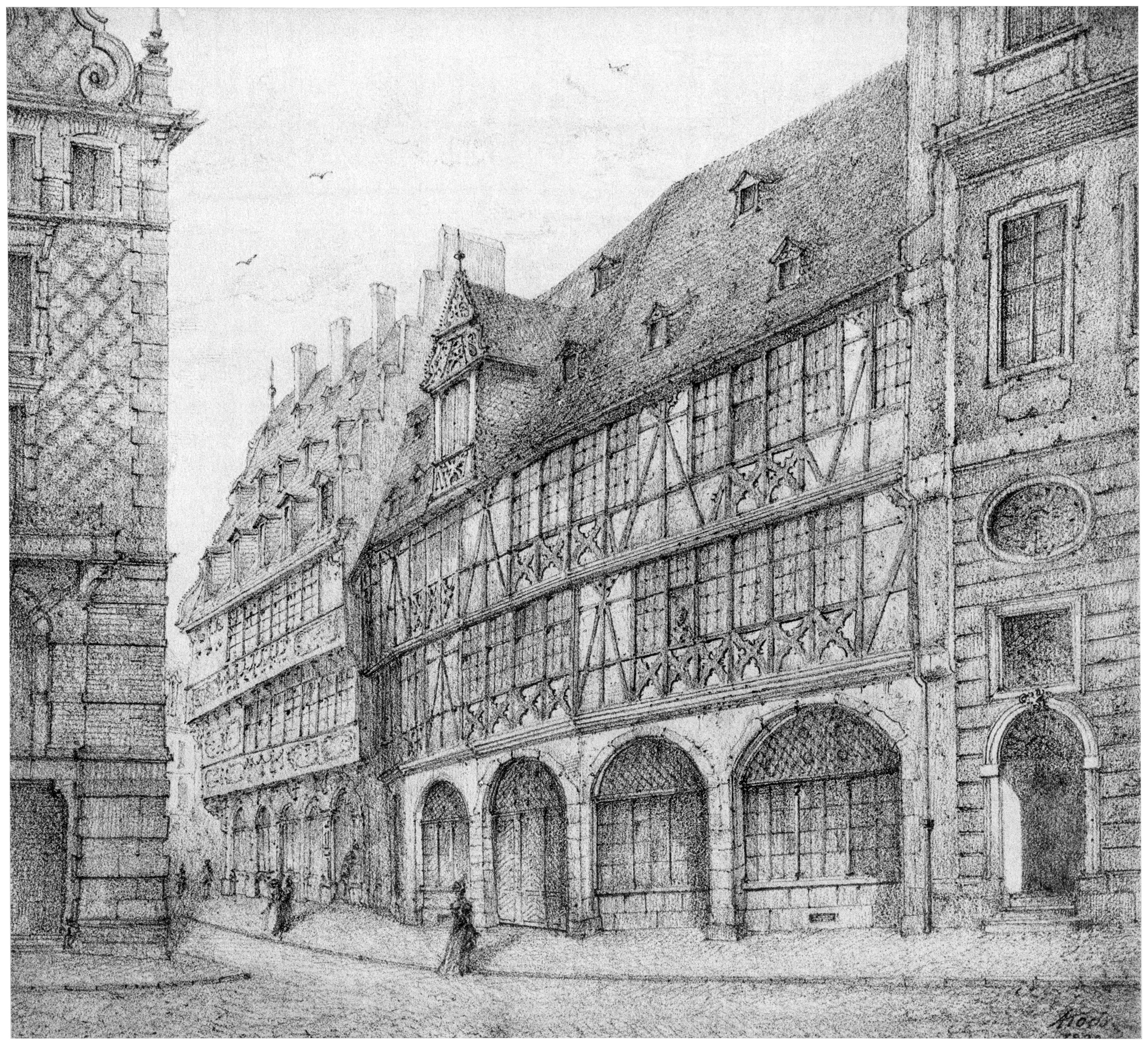 Adolf Koch Architekt Wikipedia