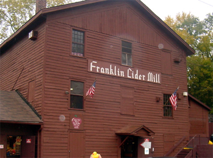 Franklin_Cider_Mill.jpg
