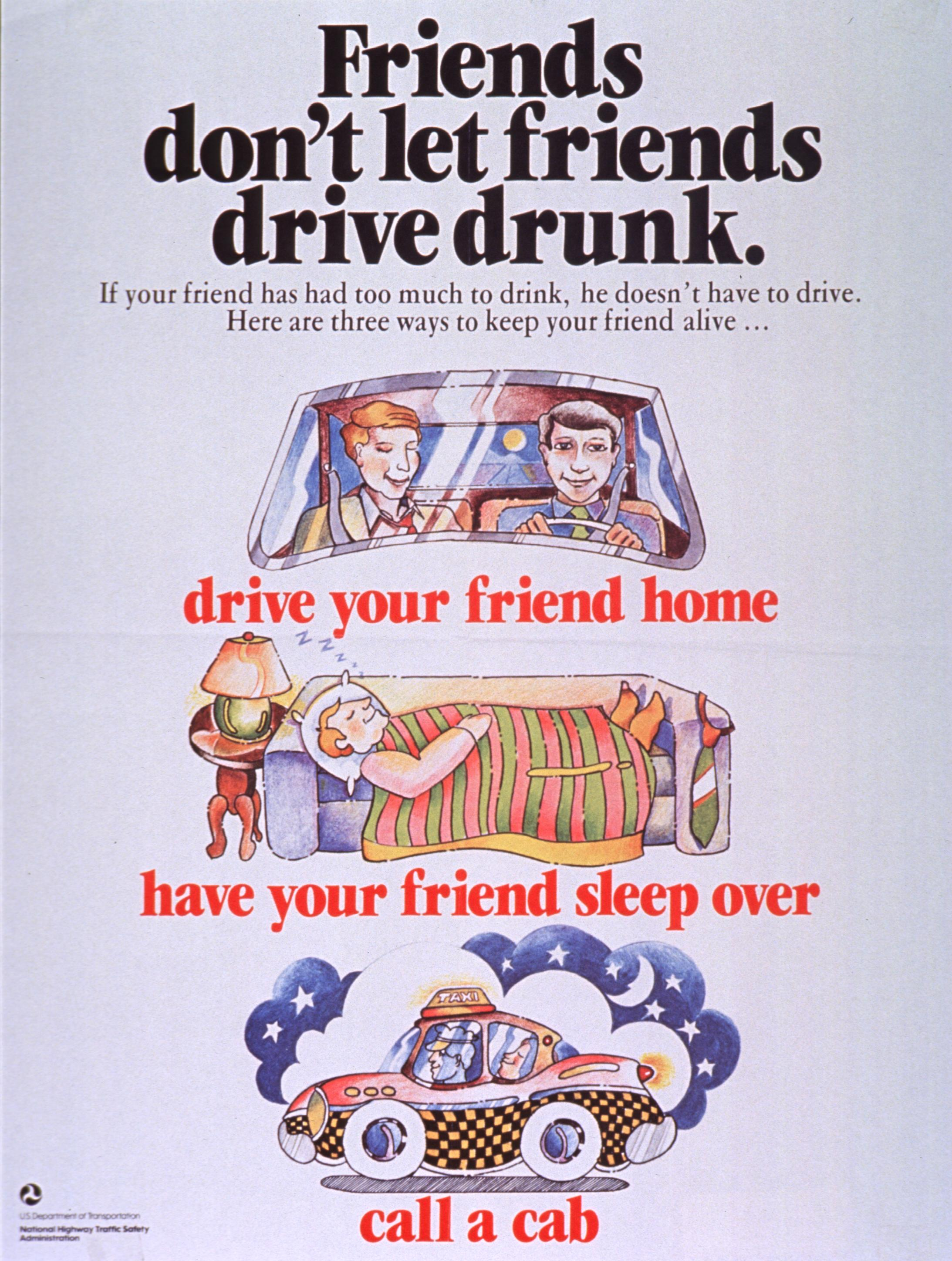 Drink Driving Quotes Funny