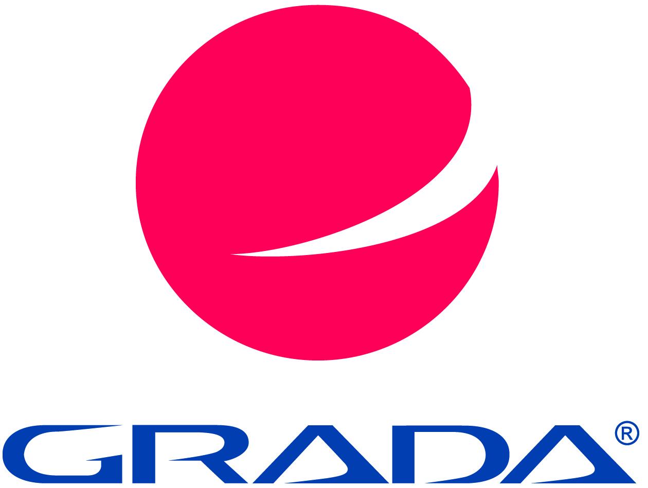 https://upload.wikimedia.org/wikipedia/commons/2/23/GRADABASEJ_R_CMYK.jpg