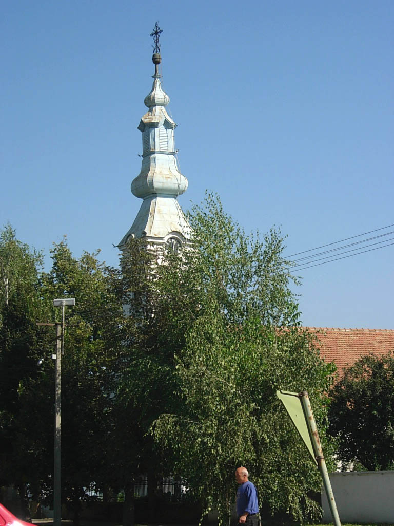 Gaj%2C_Orthodox_church.jpg