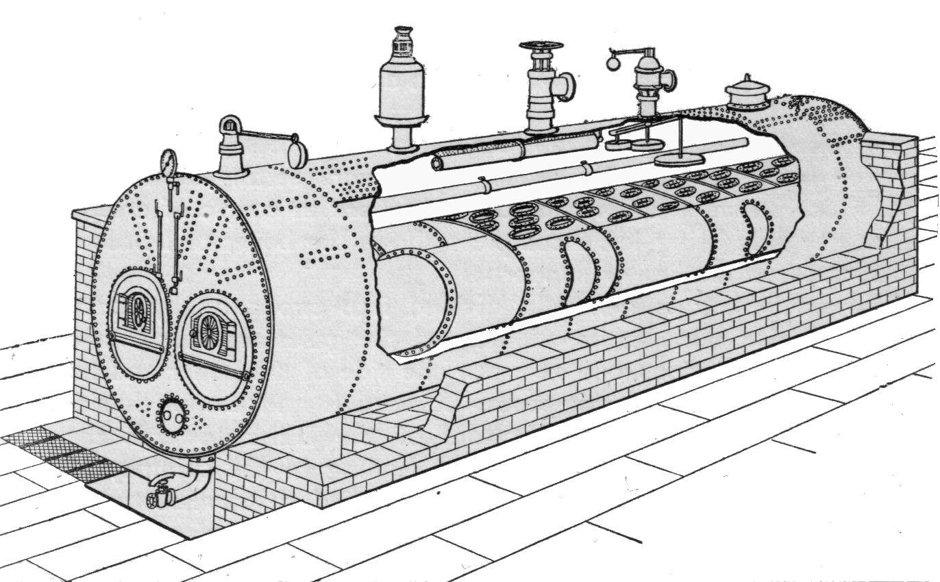 File:Galloway boiler (Modern Electrical Practice, Vol V).jpg ...