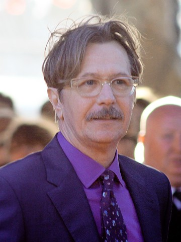 Gary Oldman photo #111903, Gary Oldman image
