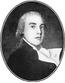 George Bass engraving.png