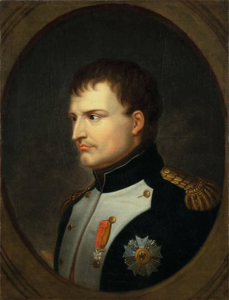 Gerhard von Kügelgen Napoleon I Fassung1 1806.jpg
