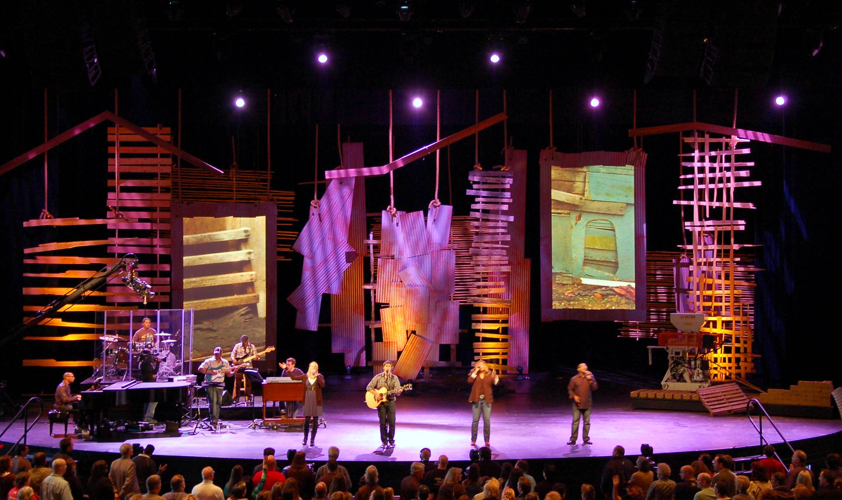 17 best ideas about kids church stage on pinterest stage decorations church stage and kids church rooms concert stage design - Concert Stage Design Ideas