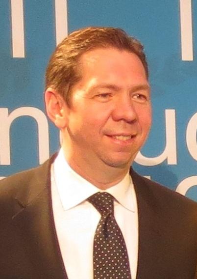 Gord Miller Sportscaster Wikipedia