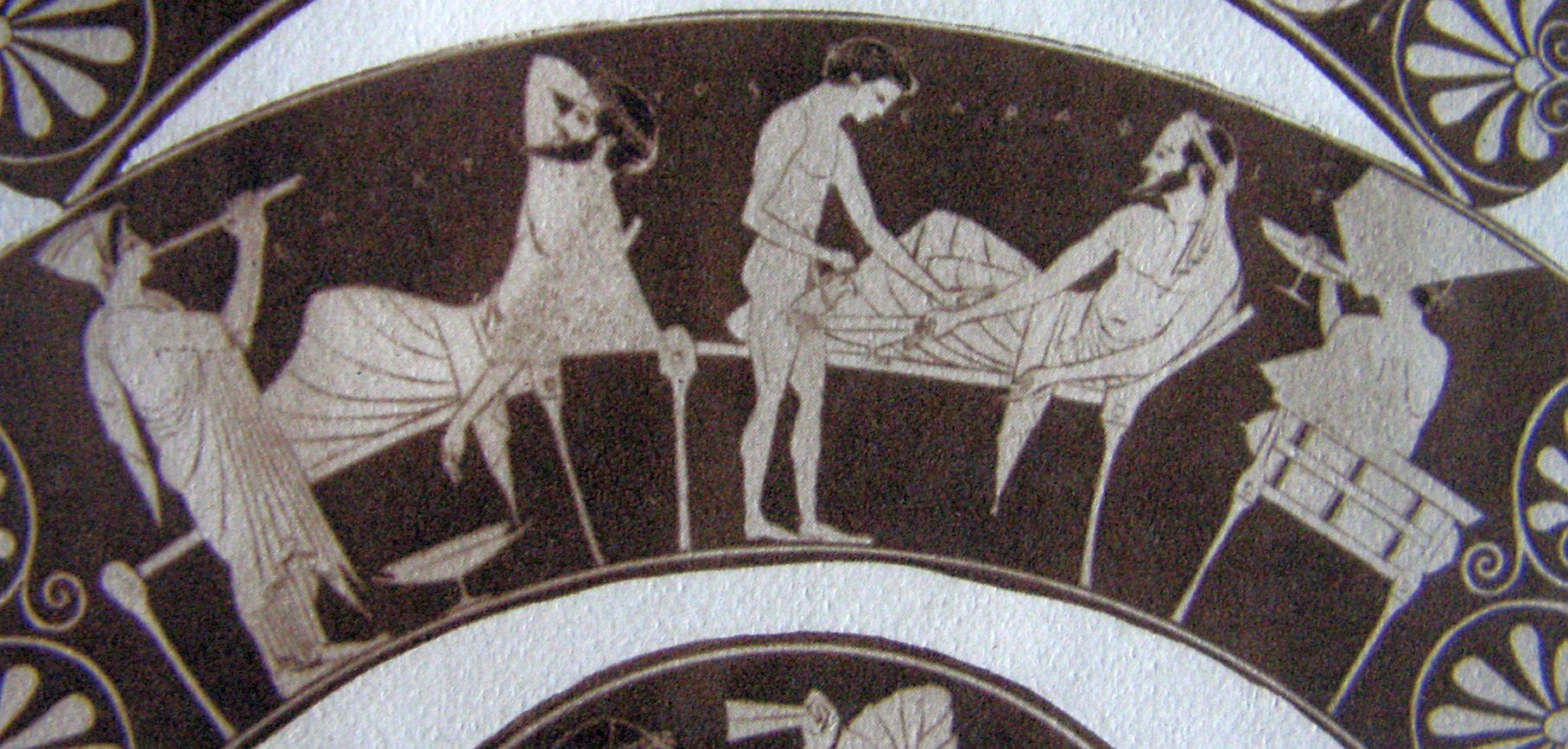 File:Greek Furniture 002