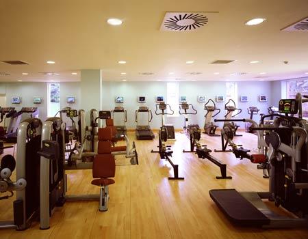 File:Gym 1-1-.jpg