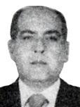 Hélio Garcia