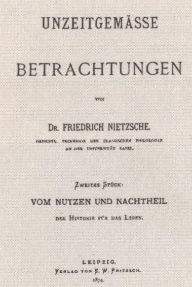 thus spoke zarathustra translated by walter kaufmann pdf