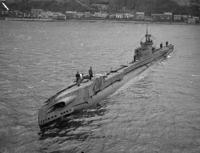 HMS Tarpon (N17) - Wikipedia