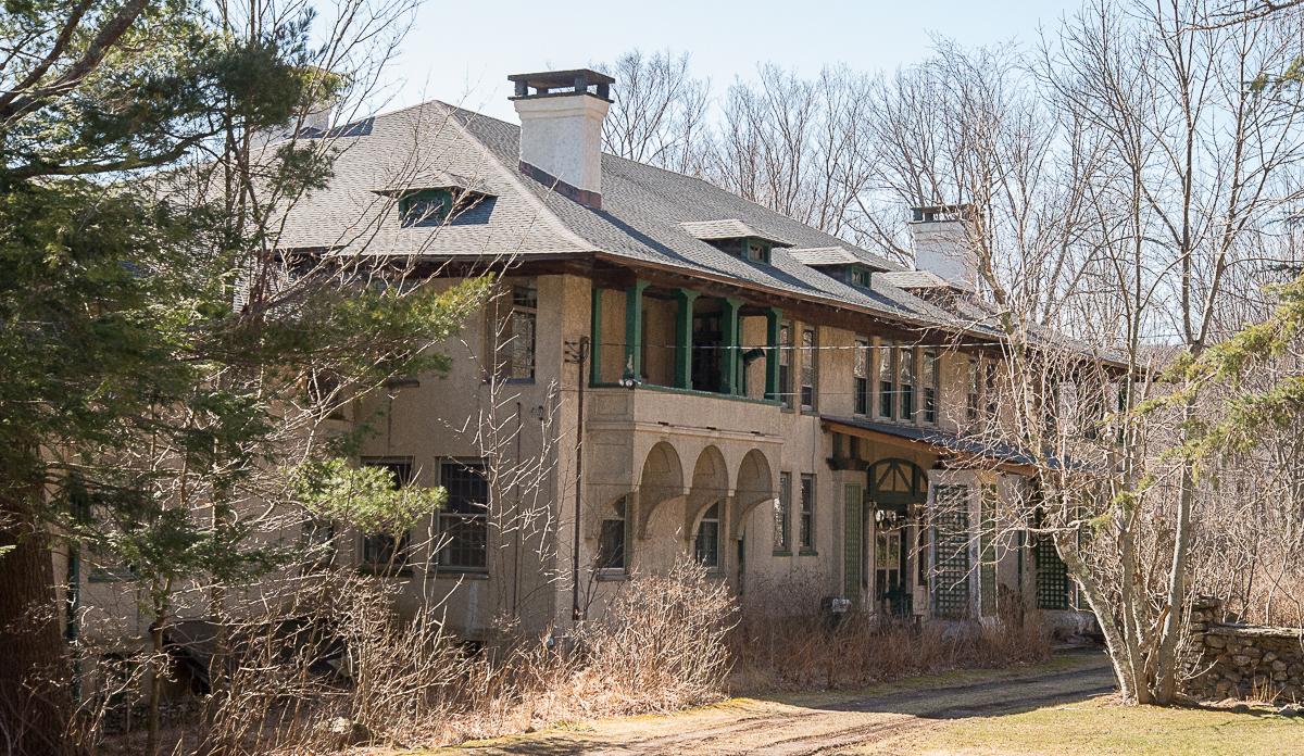 Hathaway Tannersville New York Wikipedia