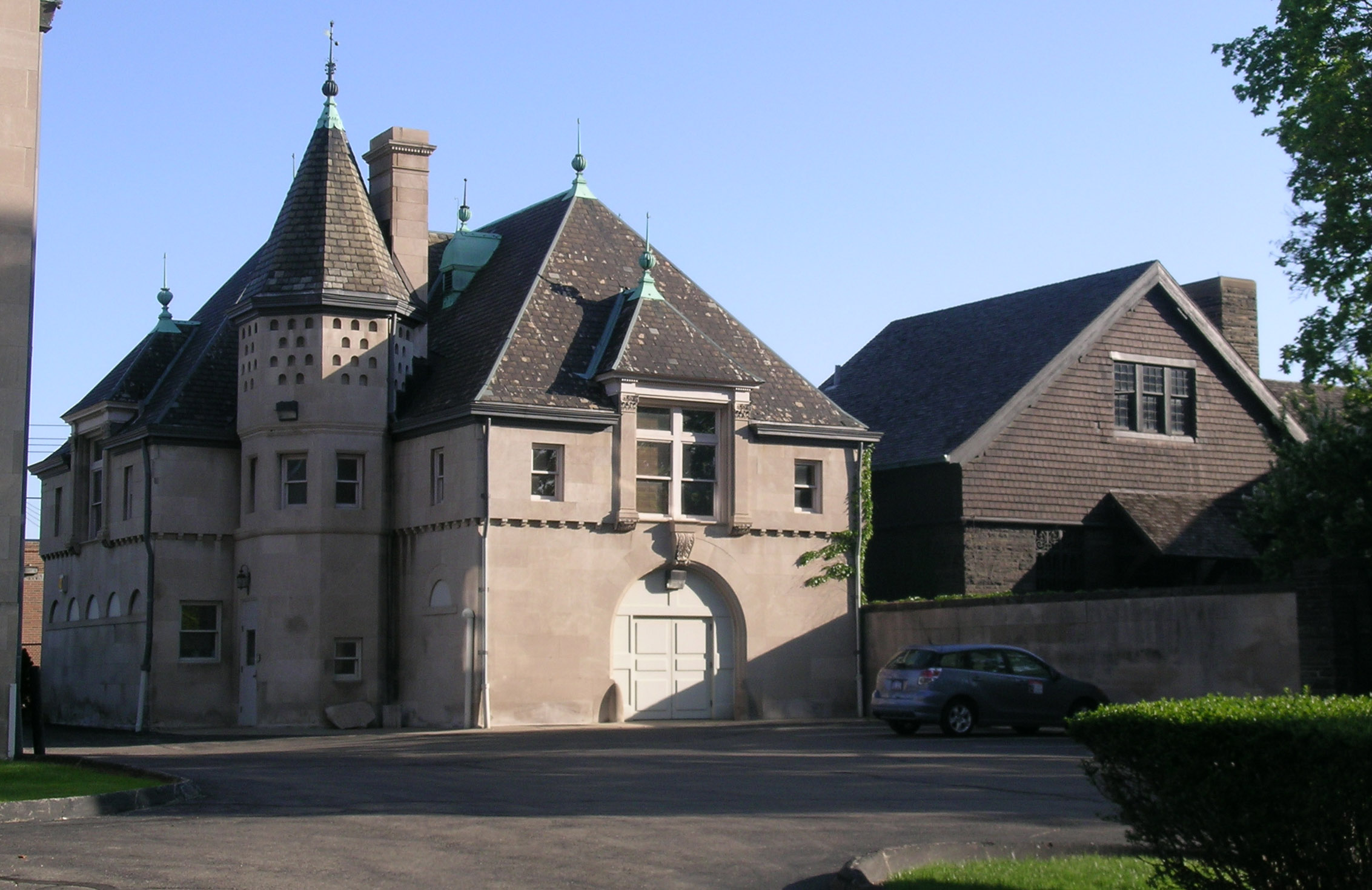 File Hecker Freer Carriage Houses Detroit