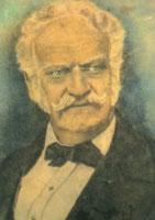 Heinrich Halfeld