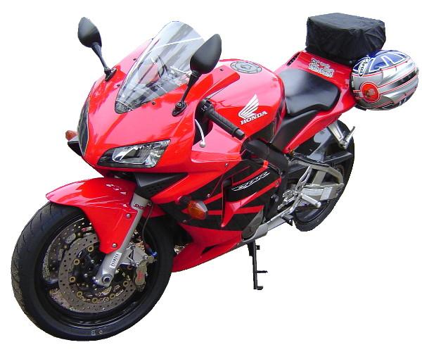File:Honda CBR600RR 20070331