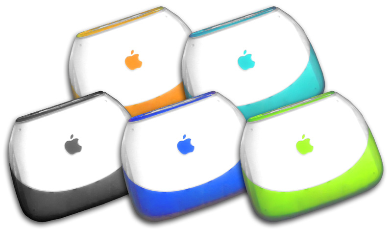 IBook_flavors ¿Quién inventó el WIFI y el Bluetooth? Contribuciones de la actriz Hedy Lamarr