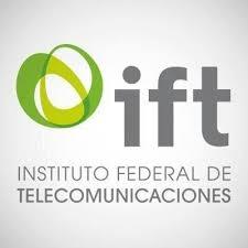 Veja o que saiu no Migalhas sobre Federal Telecommunications Institute