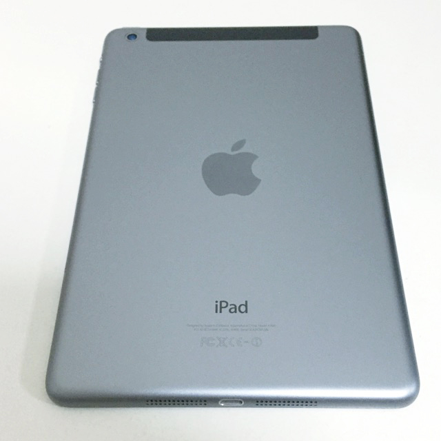 Ipad Mini 3 Wikipedia