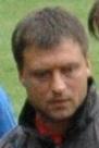 Nederlandse Voetballer Cska Moskou