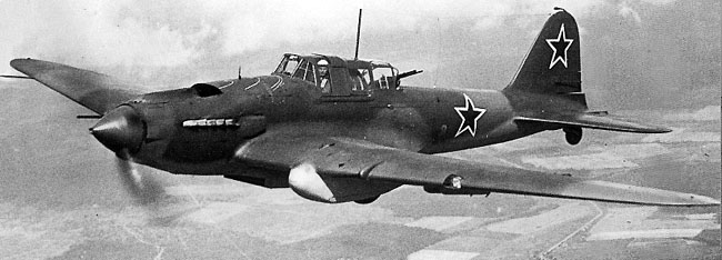 http://upload.wikimedia.org/wikipedia/commons/2/23/Il2_sturmovik.jpg
