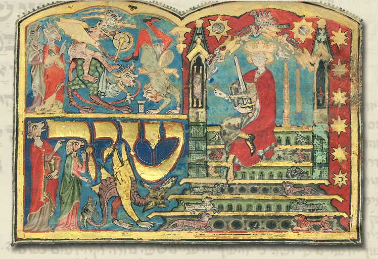 Illustration-judgement-of-solomon.jpg