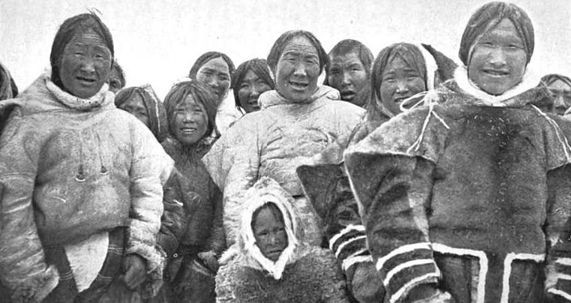 【国内】ウソの難民申請で滞在中のネパール人、女性に連続わいせつ「誰でも申請できる」「仲間内では難民ビザと呼んでた」 [無断転載禁止]©2ch.net YouTube動画>4本 ->画像>258枚