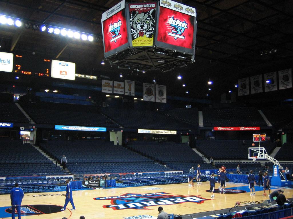 ����� ����� ������ ������ ����� Inside_Allstate_Arena.jpg