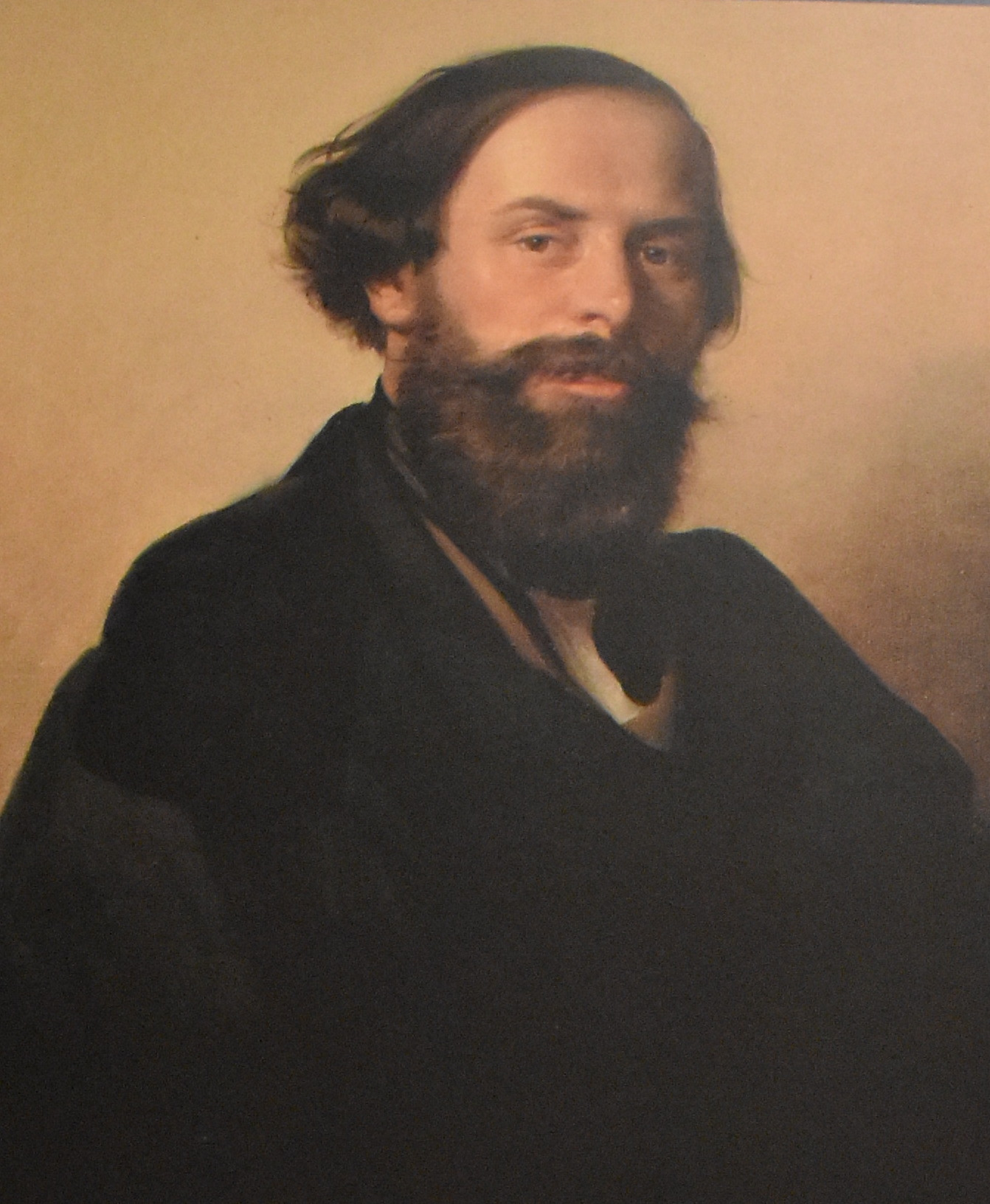 Ippolito Caffi - Wikipedia