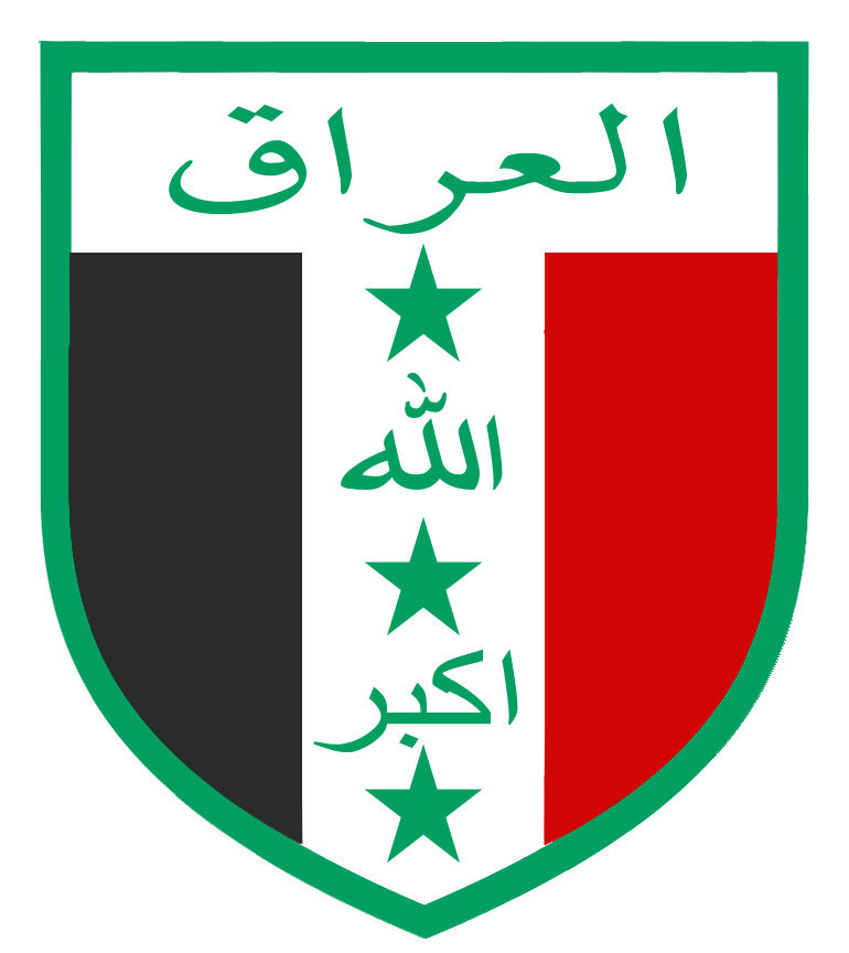 Image Result For National Symbols Of