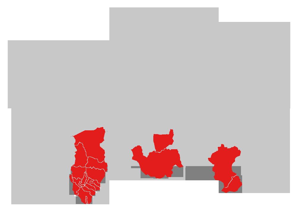 Italian Graubünden - Wikipedia