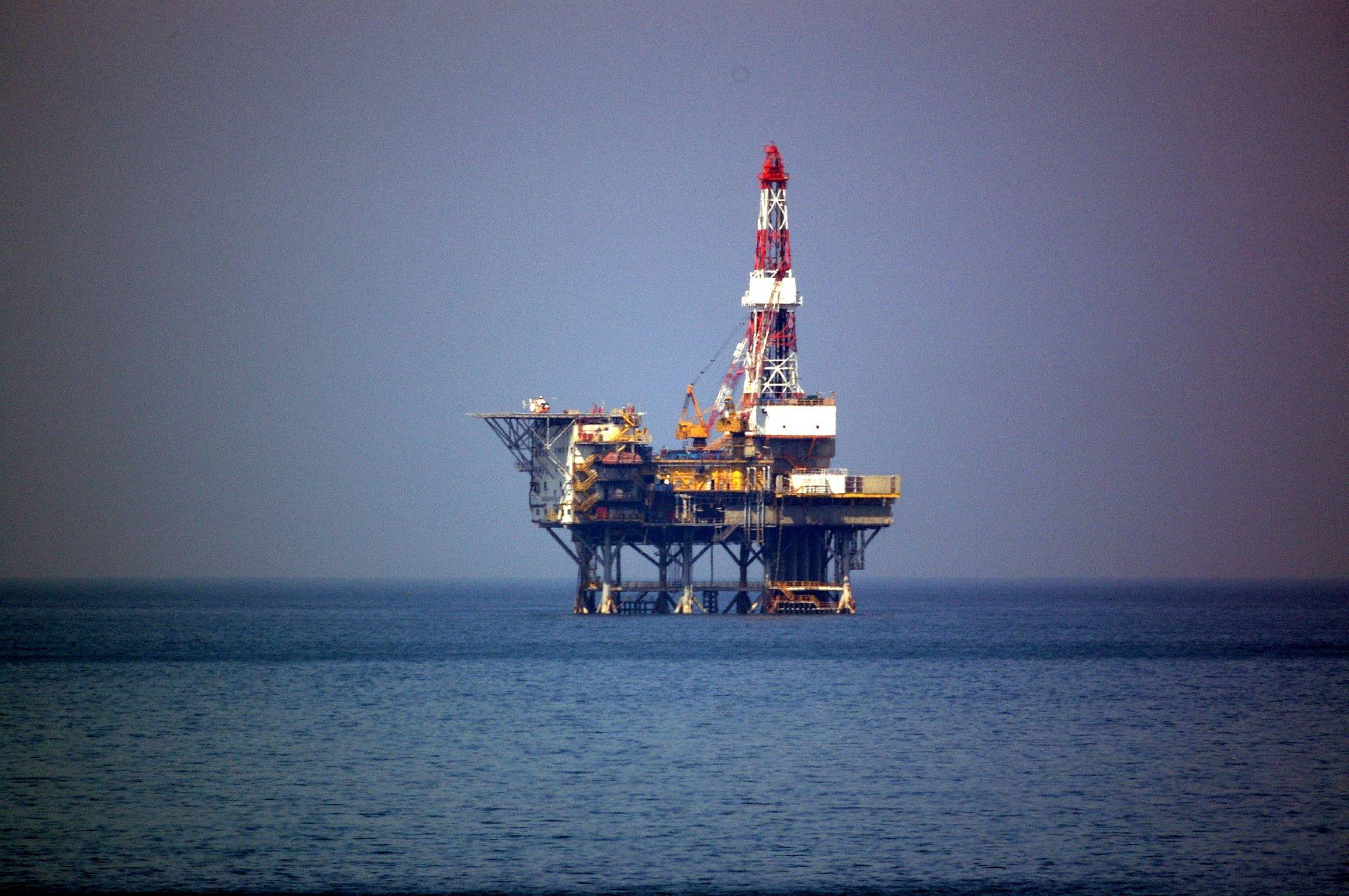Natural Gas Engineer Salary Alberta