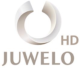 Juwelo Tv.De