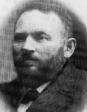 Jacob Fredrik Olsen.png