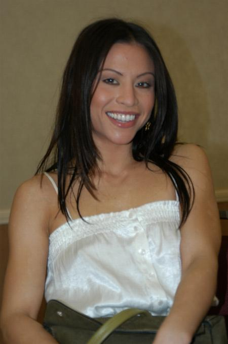 http://upload.wikimedia.org/wikipedia/commons/2/23/Jayna_Oso_at_Penthouse_Talent_Call_2.jpg