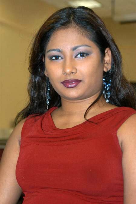 Jazmin chaudhry from bangladesh eastern pleasure