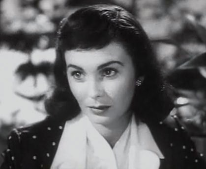 http://upload.wikimedia.org/wikipedia/commons/2/23/Jean_Simmons_in_Angel_Face_trailer.jpg