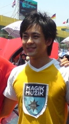 Jimmy Lin.jpg
