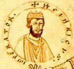 [Henry III, Holy Roman Emperor]