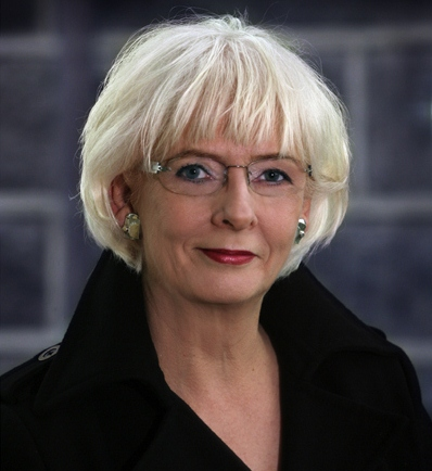 File:Johanna sigurdardottir official portrait trim.jpg
