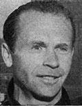 John Mikaelsson wurde der erste Europameister auf der neuen Gehstrecke