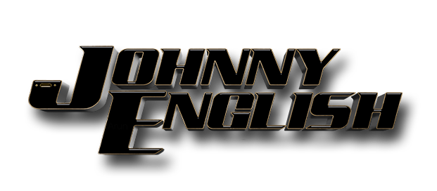 Johnny English Wallpaper