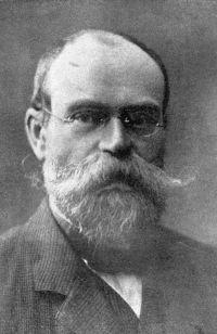 Josef Velenovský (1858-1949).jpg