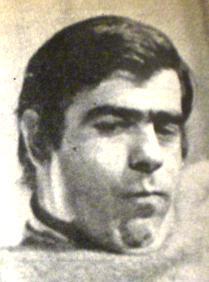 Juan Carlos Gené.JPG